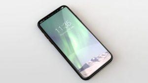 ¿Pagarás lo que sea por el próximo iPhone sin pensártelo?