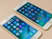 Cómo un Programa de Monitoreo de iOS Ayuda a la Gente a Resolver Asuntos Complicados