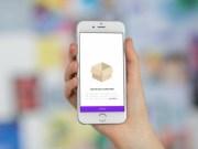 Apps para comprimir archivos en iOS 11