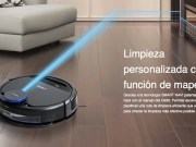 ECOVACS DEEBOT OZMO 930 review
