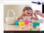 keepvid la mejor aplicacion para descargar videos online