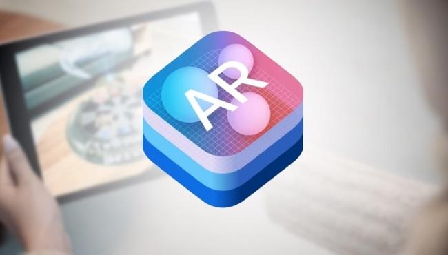 , Apple diseñando un dispositivo de realidad aumentada según CNET – Virtualizar realidad aumentada Chile, Realidad Virtual y Realidad aumentada - Virtualizar -  Chile, Realidad Virtual y Realidad aumentada - Virtualizar -  Chile