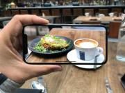 Logra mejores fotos y vídeos con un iPhone (Parte I)