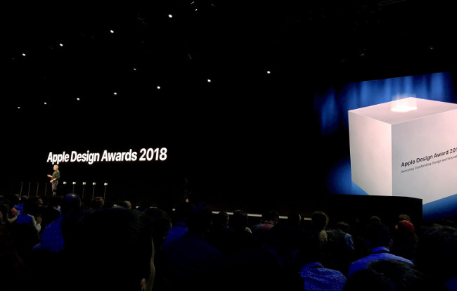apple-design-awards-2018