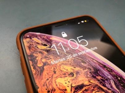 review-iPhoneXSMax1