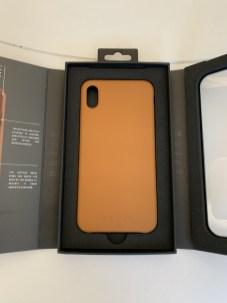 review-iPhoneXSMax7