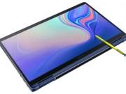 Samsung Notebook 9 Pen 01