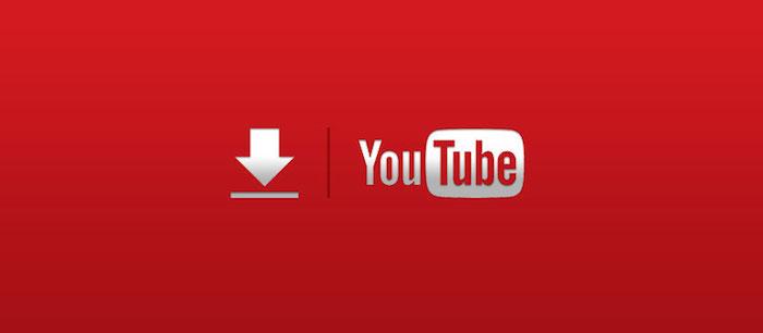 descargar videos de YouTube para Mac y sin instalar programas