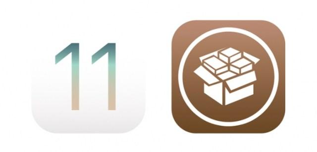 Jailbreak iOS 11 unc0ver