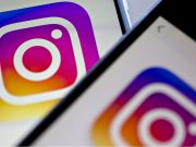 Instagram ahora te permitirá publicar en varias cuentas al mismo tiempo