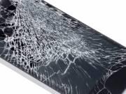 coste de cambiar una pantalla dañada de iPhone 6
