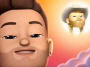 memoji-apple-premios-grammy