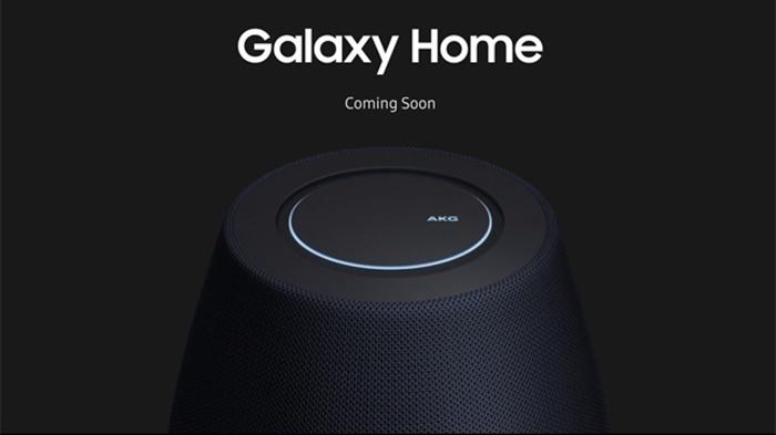 samsung-galaxy-home-llegara-en-abril