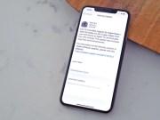iOS 12.2 FINAL