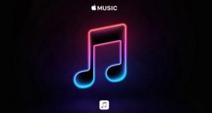 Apple Music en iOS 13 se beneficiará