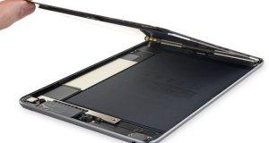 iPad mini 5 iFixit