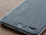 reparacion del iphone debe ser realizada por tecnicos