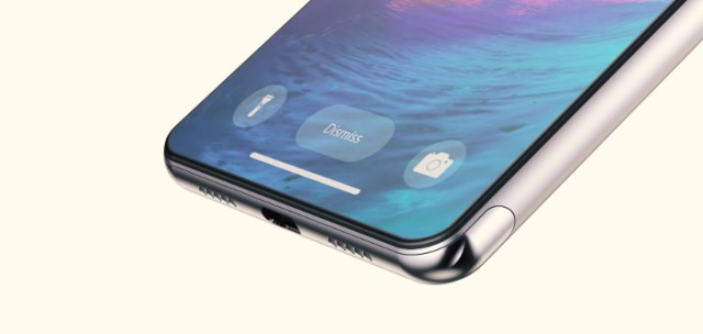 iPhone Pro 2