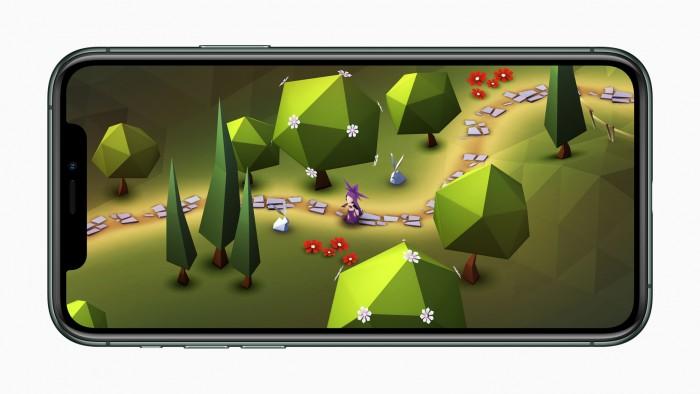 Apple_apple-arcade_the-enchanted-world-1_091619_big_carousel.jpg.large_2x