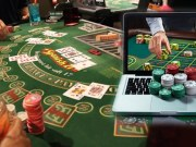 casinos online espana