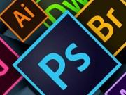 Suite de Adobe
