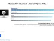 Bitdefender para macOS