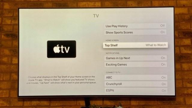 Apple lanza iOS 13.3