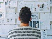 Cinco consejos para abrir una empresa tecnológica