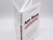 """El libro """"App Store Confidential"""""""