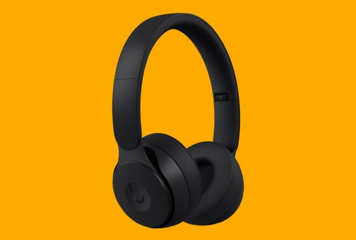 auriculares Pro