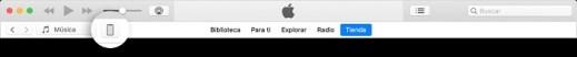 iOSmac.es - Transferir PC Windows Apple iPad iPhone iPod Touch 07