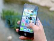 Mejores apps y herramientas online para añadir marcas de agua en fotos