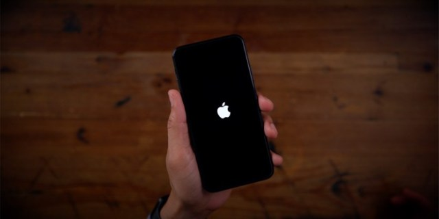 OS-Recovery-iOS-13.4-Beta-3-Apple-Logo-Boot-LoopiOS 13.5
