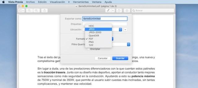 convertir un PDF a JPG de forma sencilla y gratuita-3