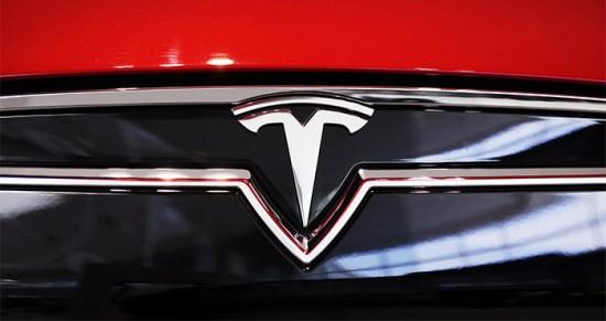Tesla dará soporte dentro de poco a Apple Music