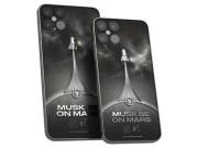 iPhone 12 edición limitada