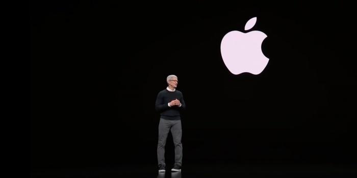 Macs con Apple Silicon