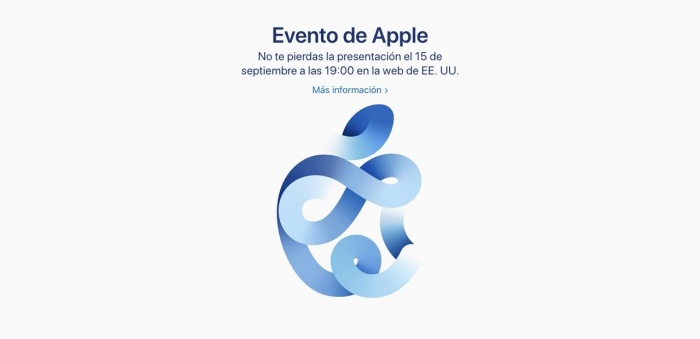 Apple Event España