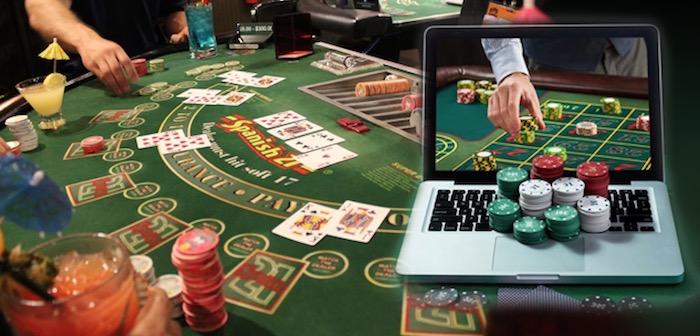 mejorar la experiencia de juego en videojuegos y casinos moviles