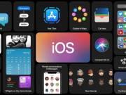 iOS 14.2 beta 3