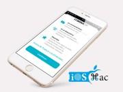 App Traducir Portada