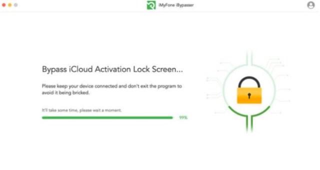 Desbloquear-un-iPhone-via-iMyFone