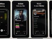 Aplicación denunciada por Rusia para su eliminación de la App Store