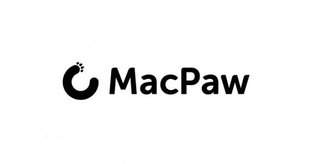 La nueva aplicacion VPN para Mac, y iOS de la mano de MacPaw
