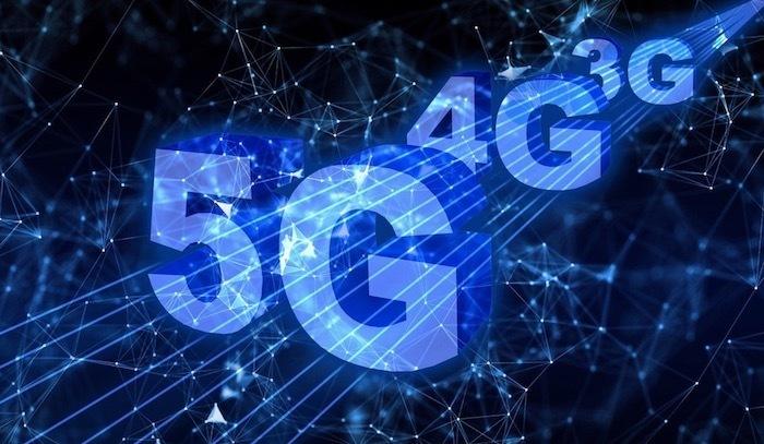 Como se beneficiaran los usuarios con el 5G en el nuevo iPhone 12