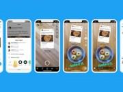 Cómo compartir tweets en Snapchat desde Twitter