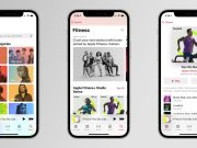 Apple promueve la integración de Fitness+ y Apple Music