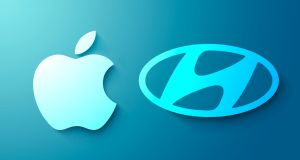 Hyundai admite estar negociando con Apple por el Apple Car