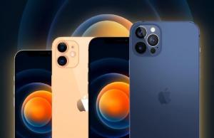 usuarios activos de iPhone