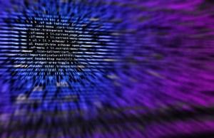 Las recompensas de Apple mantienen a los hackers buscando vulnerabilidades